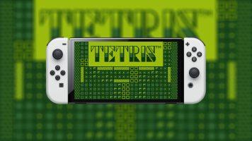 Nintendo наскоро на Switch би можел да додаде и Game Boy игри