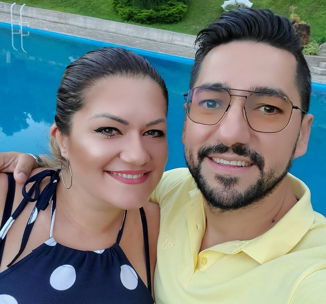Ѓоко Јовиќ четврти пат стана татко: Уште едно машко за фолк-пејачот