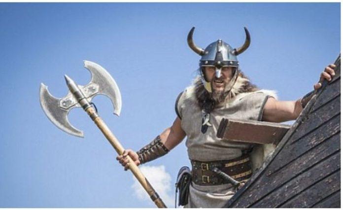 (Видео) Викинзите стапнале во Северна Америка 470 години пред Колумбо да ја открие, тврди нова студија