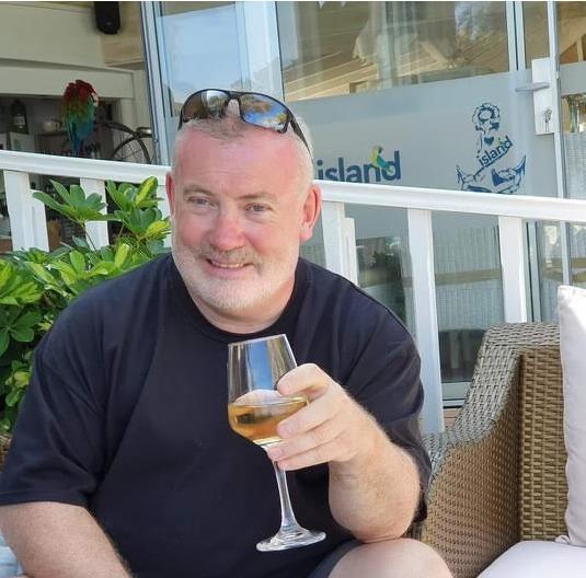(Видео) Шкотски турист се удави во водите на Крит обидувајќи се да ги спаси внуците