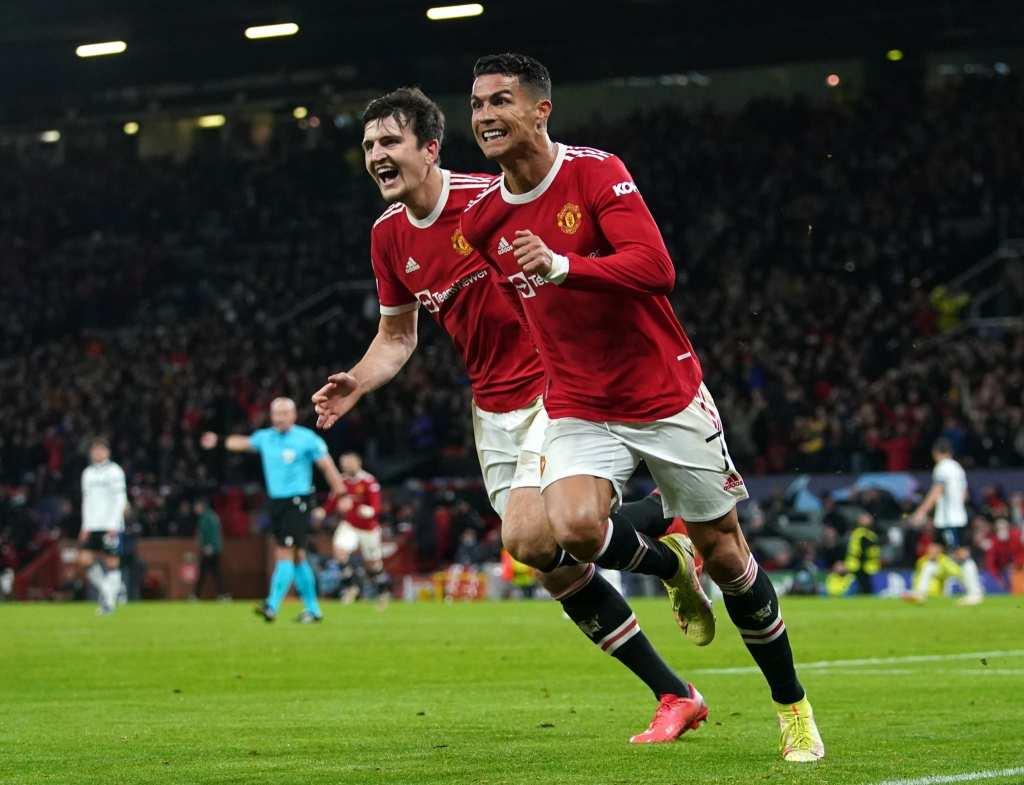 Мегваер: Примивме два лоши гола, среќа го имаме Роналдо