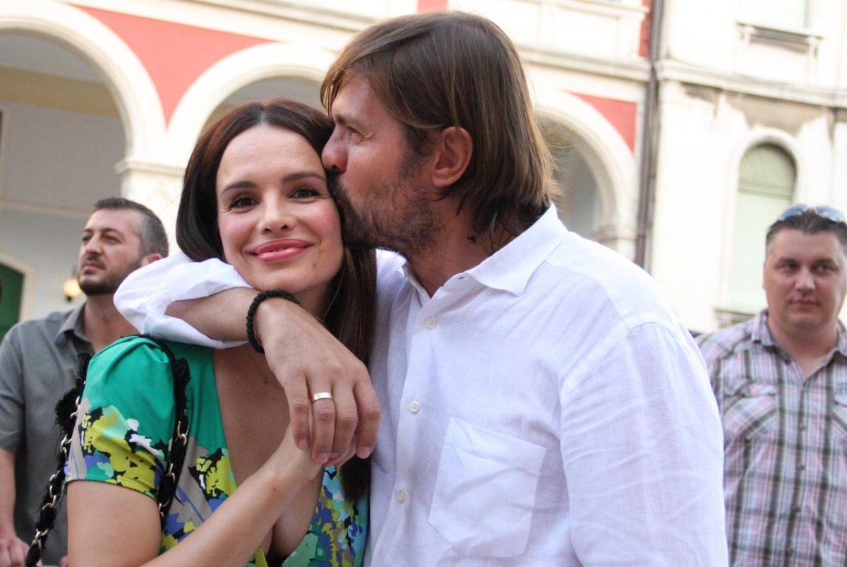 Северина често беше хистерична, а сигурен сум и дека се дрогира: Милан Поповиќ не престанува јавно да ја плука хрватската пејачка