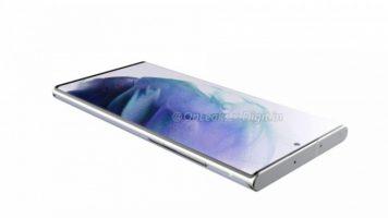 Samsung Galaxy S22 телефоните сертификувани со поддршка за 25W punjenje